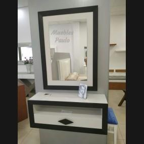 Espejo modelo EES0006
