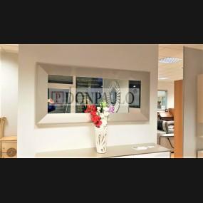 Espejo modelo EES0007