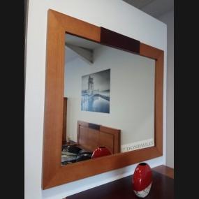 Espejo modelo EES0012