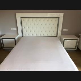 Dormitorio modelo TDO0050