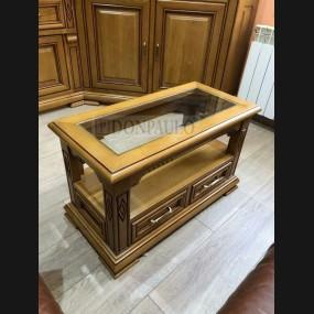 Mesa de centro modelo TMC0020