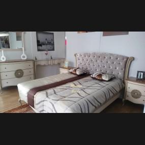Dormitorio modelo EDO0002