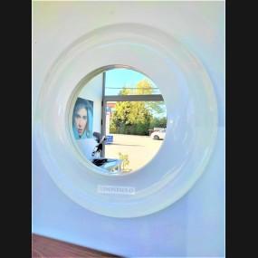 Espejo modelo EES0018