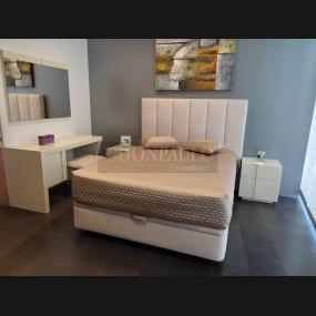 Dormitorio modelo EDO0059