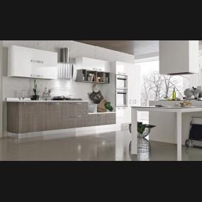 Cocina modelo PCC0020