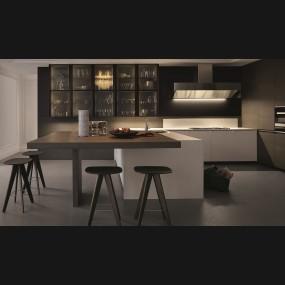 Cocina modelo PCC0026