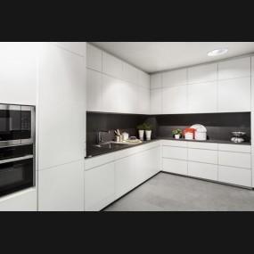 Cocina modelo PCC0028