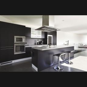 Cocina modelo PCC0030