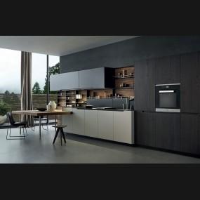 Cocina modelo PCC0034