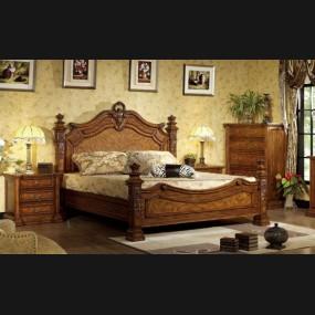 Dormitorio modelo PDO0019