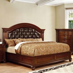 Dormitorio modelo PDO0059