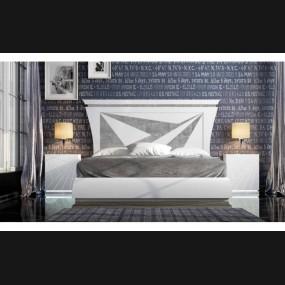 Dormitorio modelo PDO0060